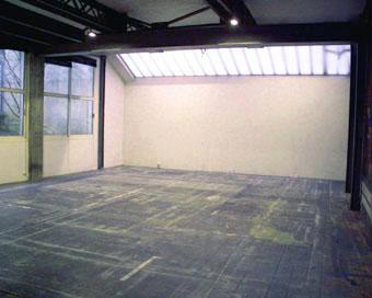 location salle a paris